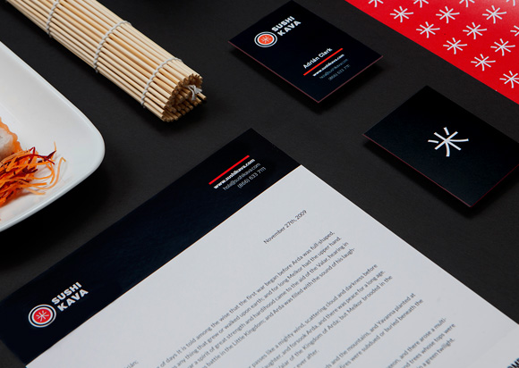 Menu For Olive Garden: Xplaye. Graphic Design And Branding In Monterrey, Mexico