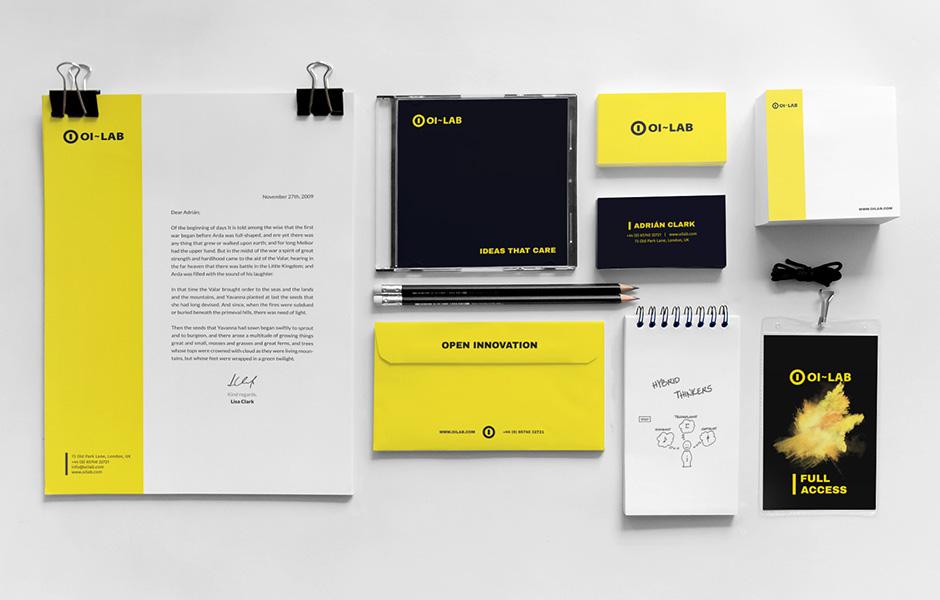Resultado de imagen para branding diseño